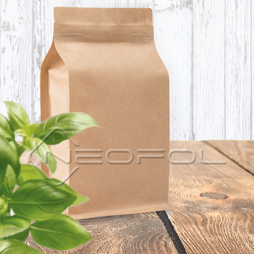 BOXpack