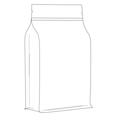 BOXpack® Lebensmittel Verpackungen