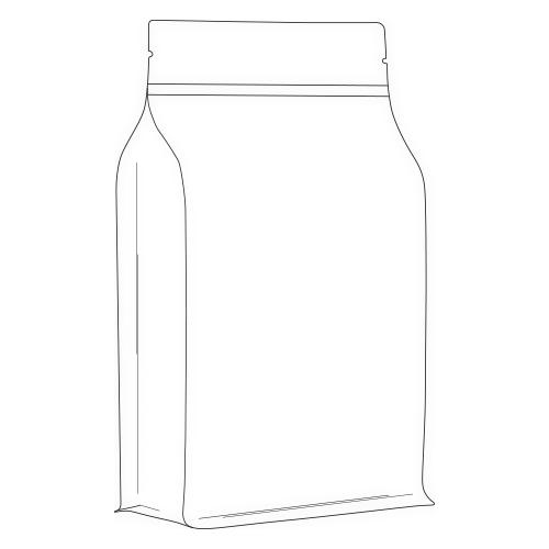 BOXpack® mit Aromaschutzventil