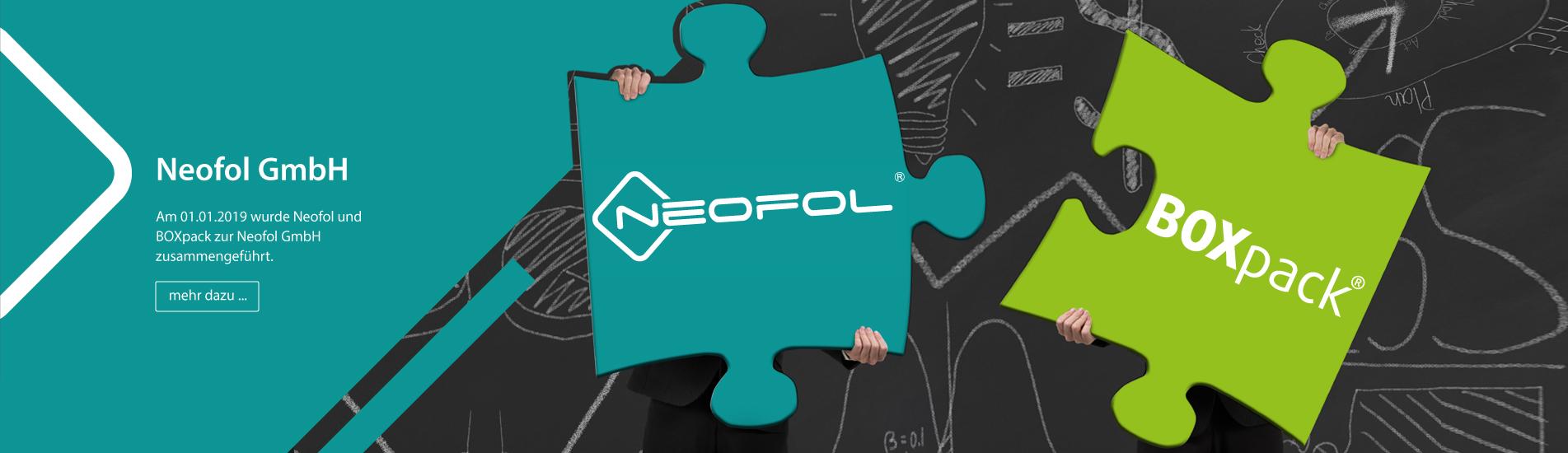 Neofol GmbH