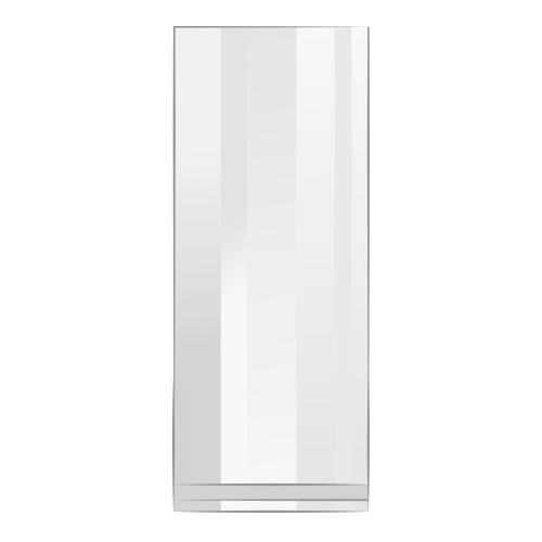 CLEARline OPP-Flachbeutel