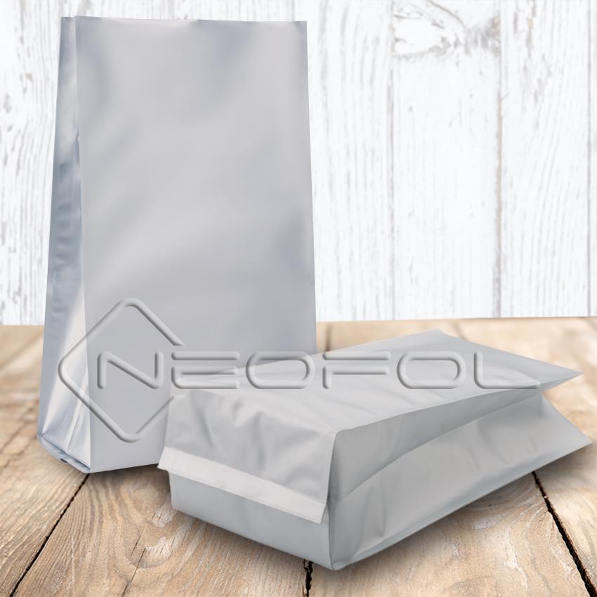 Beutel Quad Bags