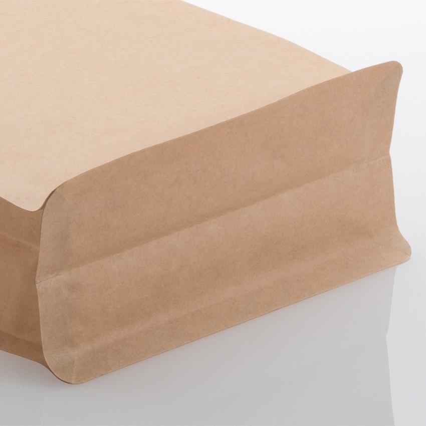 BOXpack® Boden