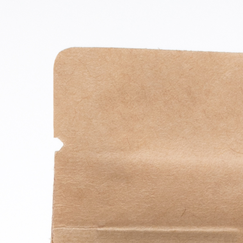 BOXpack® Ecken
