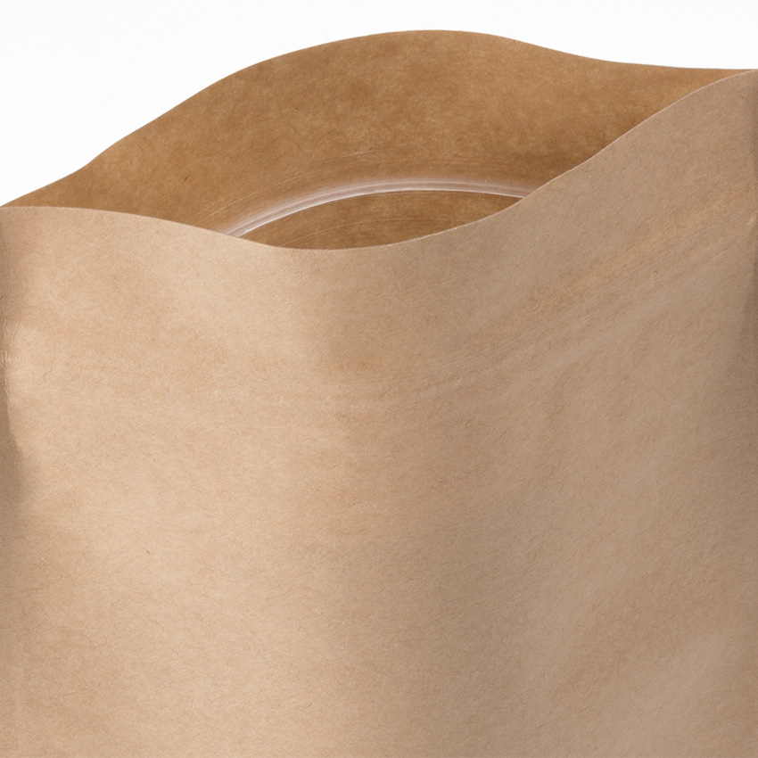 BOXpack® Zipper