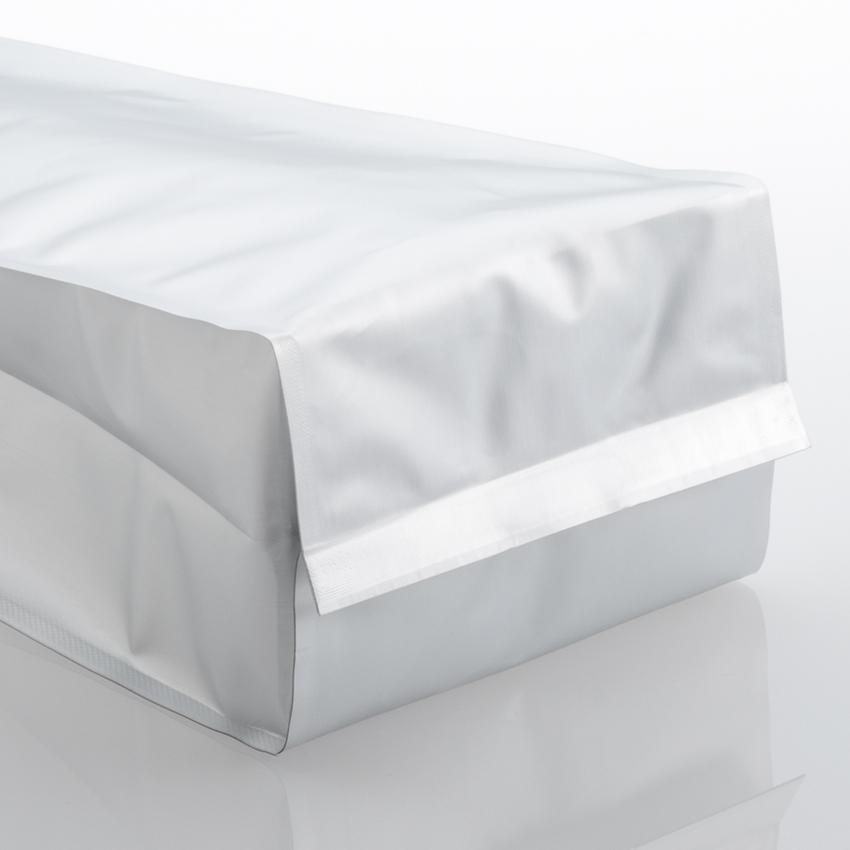 Quad Bags® Boden